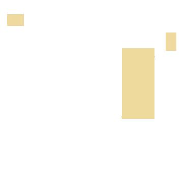 ALTOCONTENUTODIFIBRE_LENTICCHIE_PRODOTTI