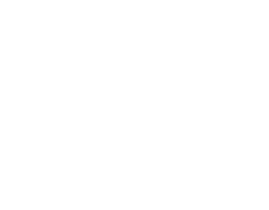 RISO-MAIS-QUINOA_SCRITTA-INGREDIENTI
