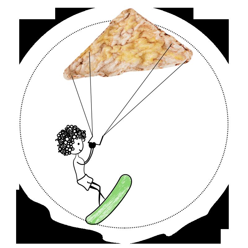 kitesurf_bollinobianco