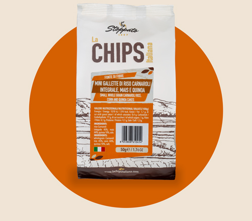 stoppato-chips-pack-arancio