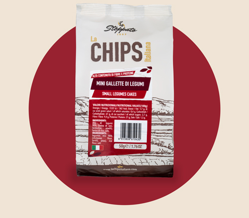 stoppato-chips-pack-rosso