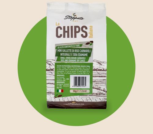 stoppato-chips-pack-verde