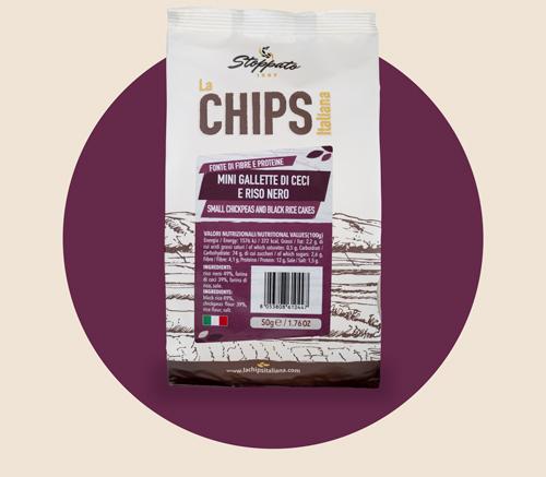 stoppato-chips-pack-viola