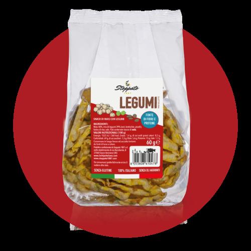 pack_legumi