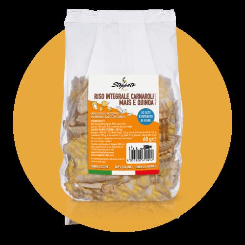 pack_mais-quinoa